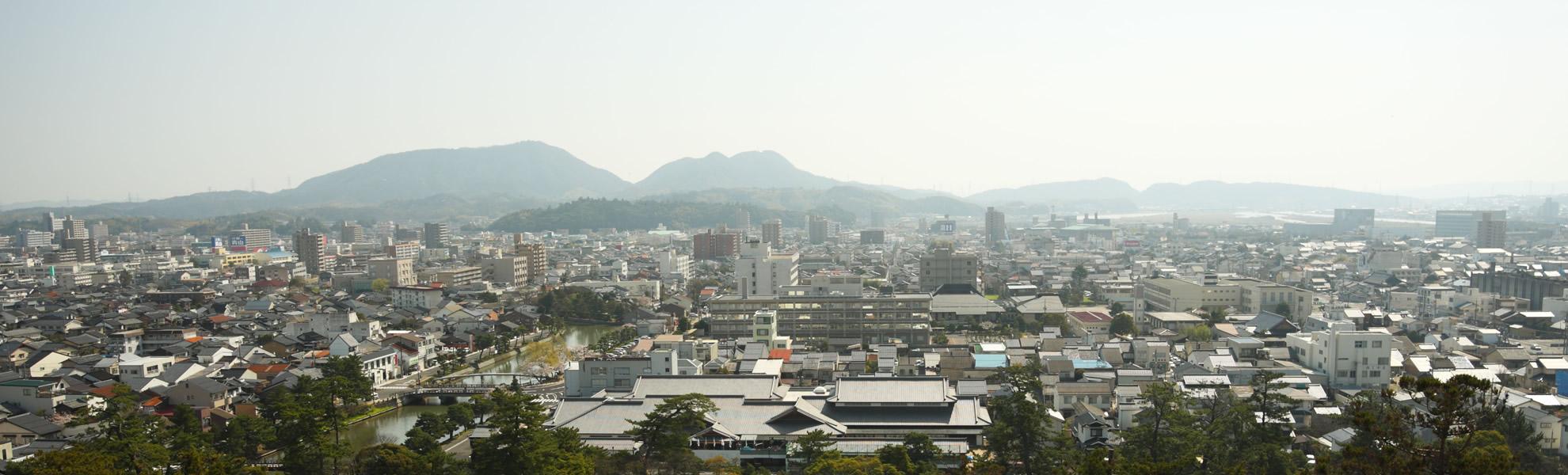アセットパートナーズのT-LABOは松江市のレンタルオフィス・トランクルーム